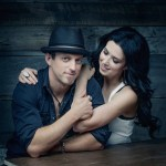 Thompson Square to make special announcement Saturday, on CMT