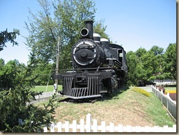 DollyWood_Express_2