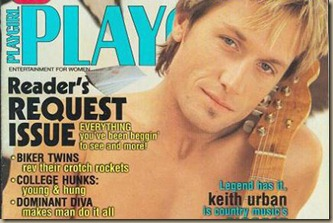 Keith-Urban-PG