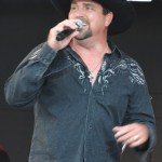 Nick Nicholson, Tim Culpepper, James Meadows–A few of today's REAL country singers