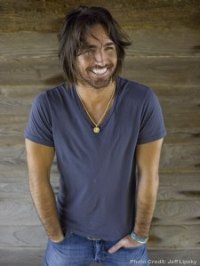 Jake Owen to participate in AT&T Pebble Beach National Pro-Am Celebrity Challenge