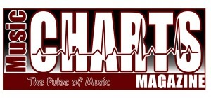 Music Charts Magazine, new online magazine covers every genre