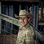 Rising country artist Kyle Park to release new album March 19