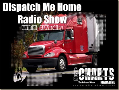 dispatch_me_home2