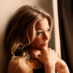 New music from LeAnn Rimes, Spitfire, releasing June 4