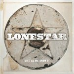"""CD Review: Lonestar is back with """"Life As We Know It"""""""