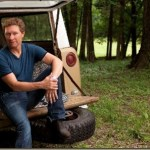 New album for Craig Morgan, The Journey, releasing Sept. 3, 2013