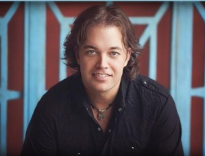 Video by Lucas Hoge is semi-finalist for Inspirational Country Music Video of the Year