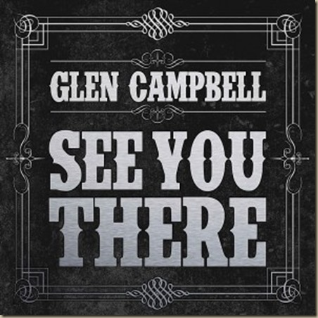 Glenn-Campbell-See-You-There-300x300