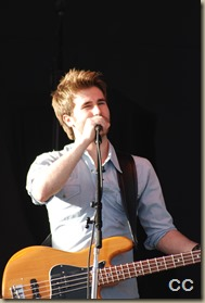 Swon Brothers and Dustin Lynch 078