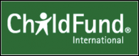 childfund%20international%20logo