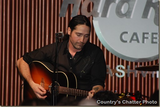 City of Hope benefit 144