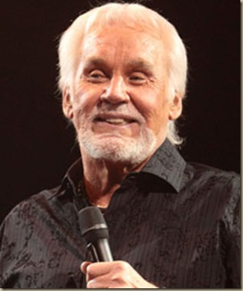 Kenny-Rogers-in-concert-010