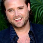 Randy Houser releases third single from How Country Feels album