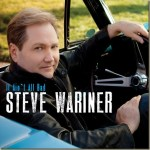 CD Review: Steve Wariner, It Ain't All Bad–Release date, Sept. 10, 2013