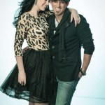 Thompson Square to perform on Queen Latifah Show Monday