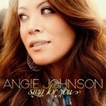 Portion of Proceeds from Angie Johnson's Online Merch Store to Benefit Operation Homefront
