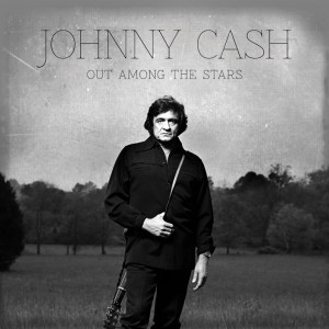 New Johnny Cash album to be released March 25, 2014