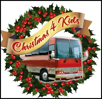 Christmas4Kids_logo_lrg