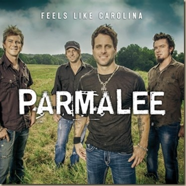 Parmalee-Feels-Like-Carolina-Album-Cover