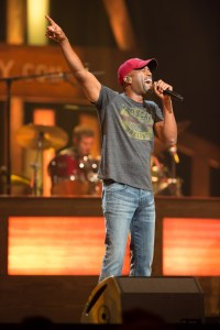 Fifth annual Darius and Friends benefit concert announced for June 2, 2014