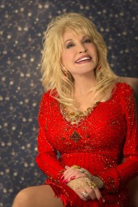 """Dolly Parton Releases Lyric Video for Title Track """"Blue Smoke"""""""
