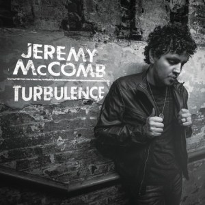 Artist Jeremy McComb Releases New Music