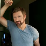 Craig Morgan to make 11th overseas tour to entertain US Troops