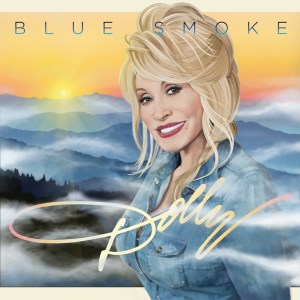 Dolly Parton will offer new album on QVC with special one hour performance