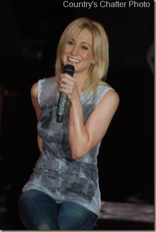 Kellie Pickler 150