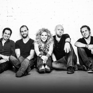 Natalie Stovill and the Drive to make Grand Ole Opry debut on May 6