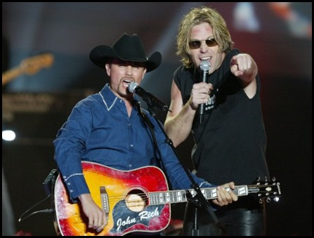 Big and Rich 46