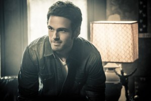 Chuck Wicks Uses Live Streaming Concert On StageIt.com to Raise Money For City of Hope
