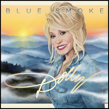 Blue_Smoke_CoverNEW