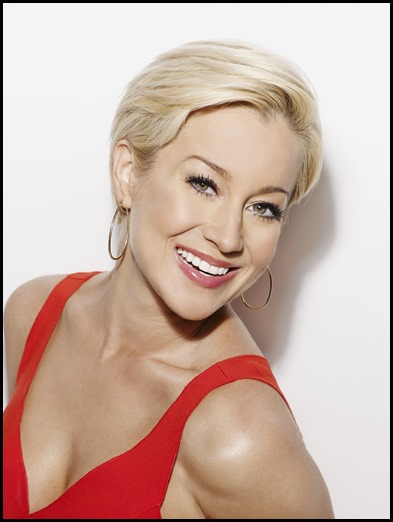 Kellie Pickler current