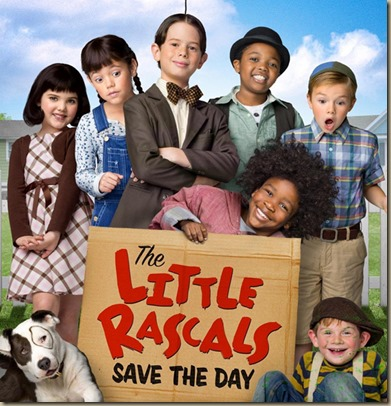 Little_rascals_save_day_NoNr