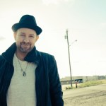 Kristian Bush to honor Veterans with special performance at National Memorial Day Parade