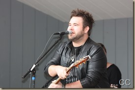 Swon Brothers 042