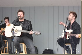 Swon Brothers 059