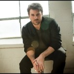 CMA Fest plans change for Chris Young, following injury to hand
