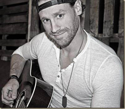 Chase Rice-2