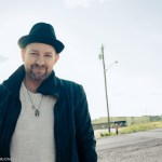 Kristian Bush gears up for summer dates with guitarist Michelle Malone