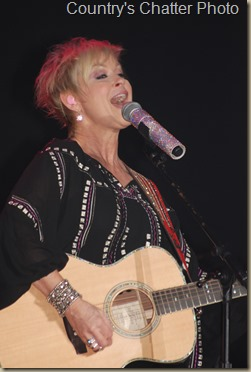Lorrie Morgan Wright Kids 083