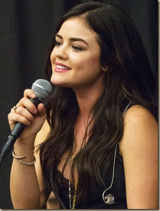 Lucy-Hale-1200-800-1026x684
