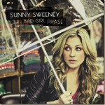 Sunny Sweeney ready to release new album, Provoked, on August 5