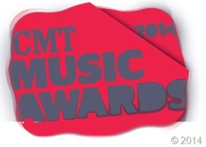 2014 CMT Awards–the Winners are!