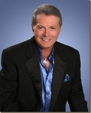 Mickey Gilley 1