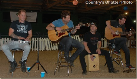Parmalee and Clare Dunn 174