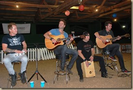 Parmalee and Clare Dunn 195