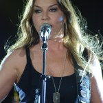Gretchen Wilson to release STILL Here For The Party CD/DVD